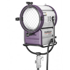 Осветительный прибор FILMGEAR Daylight Fresnel 2500W